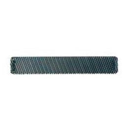 Standard sheet Surform - Length 250mm - number 5-21-293 Stanley