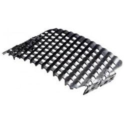 Scraper blade Surform - Dimensions 63 x 42mm, Stanley