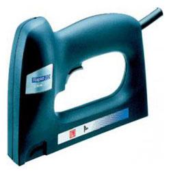 agrafeuse électrique NSE 530 BOX Isaberg
