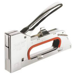 Handtacker R153 Ergonomic - Isaberg