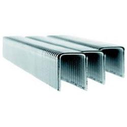 Staple - Type 13 - Qualité industrielle - longueur de 4 à 20mm - Isaberg