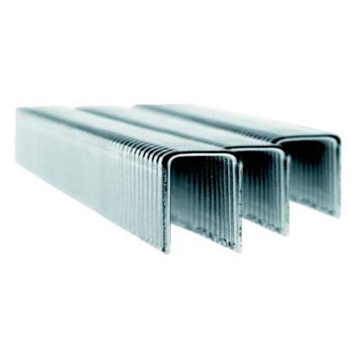 Heftklammer - Typ 13 - Industrie Qualität -  Länge 4 bis 20mm - Isaberg
