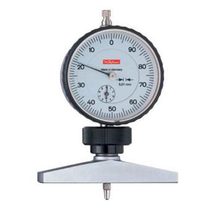 Tiefenmessgerät - Messbereich 10-30 mm