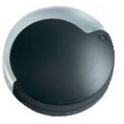 Einschlaglupe - Mobiilent - 7-fach Vergrößert - dpt 28
