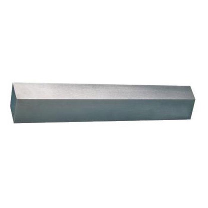 Rotary Ling, h13 / h14: 4x4 10x10 mm, HSS-E, la formule B, FORUM