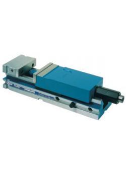 NC - Kraftspanner RBA - Mechanisch/Hydraulisch, Größe: 2-4, RHÖM