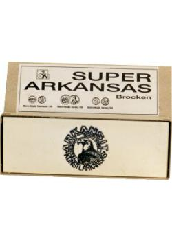 Super-Arkansas-Brocken, 100x50x20- 200x50x25mm, MÜLLER