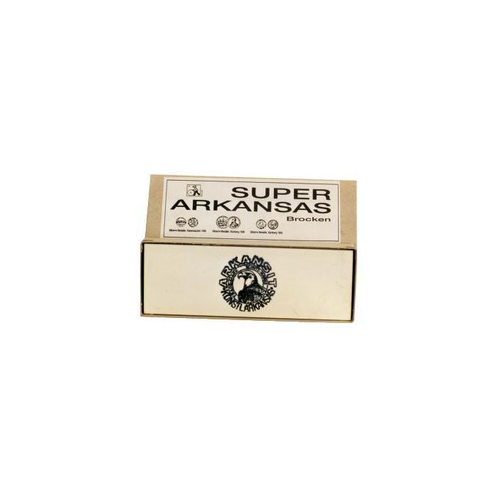 Super-Arkansas-Brocken, 100x50x20- 200x50x25mm, MÜLLER