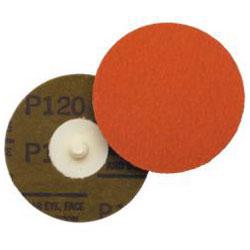 """Roloc™-Schleifscheibe Cubitron™, Ø: 76,2 mm, 785C, """"3M™"""""""