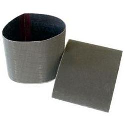 Schleifband-237AA-Trizact™, Körnung:30/65/80/160 - Preis per Stück