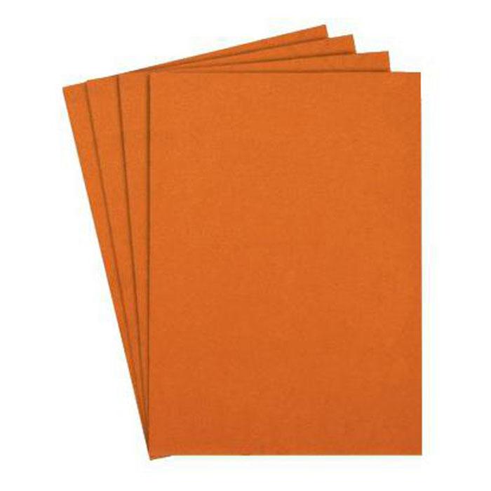 Finishingpapier Blatt - FORUM - Maße (B x L) 115 x 280 mm - VE 100 Stück