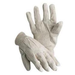 """Handschuh """"Wuchow"""" - Herrengröße 10"""