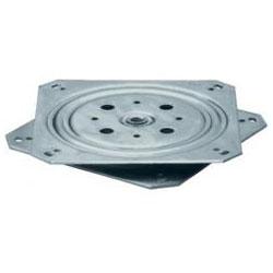 Druckkugellager D80 - Tragfähig bis zu 150 kg - BS ROLLEN