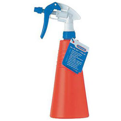 Industriezerstäuber - 0,75 Liter - Polyethylen - PRESSOL