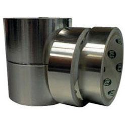 "Aluminium-Band ""AF080"" - 50 Meter"