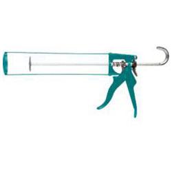 Skelett-Kartuschenpistole - Für Kartuschen bis 320 ml - FORTIS