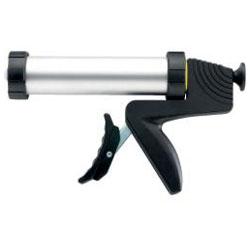 "Professional-Kartuschenpistole ""WT-248A"" - 310 ml"