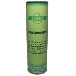 Kylsmörjmedel stift - 350 g - OPTA®