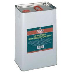 kylvätska högpresterande - 5l / 10L - E-COLL