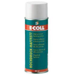 Högtrycks Adhesive Grease - 300ml - E-COLL