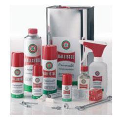 Universalöl - Spray - 100 ml/ 200 ml - BALLISTOL®