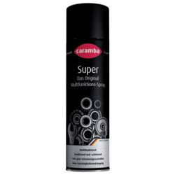 Super - Das Original - Multi-Spray - 500 ml - CARAMBA