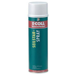 Rep Star Spray - 500 ml - E-COLL