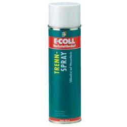 Trenn-Spray - 400ml - E-COLL