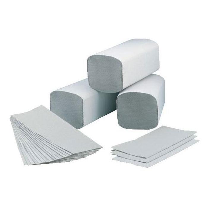 "Handtuchpapier ""CLOU SMART""- Farbe: natur - WEPA"