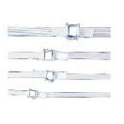 Polyesterband - limmat - bredd 13 mm/ 16 mm/ 19 mm/ 25 mm