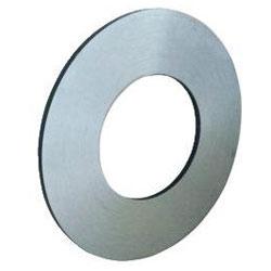 Verpackungs-Stahlband - 16x0,5mm - gewachst - Preis per Rolle (25Kg)