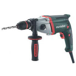 """Drill - """"BE 751"""" - 750 watts - Metabo®"""
