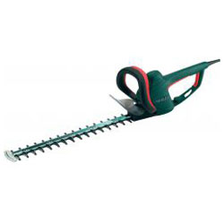 """Taille-haie """"HS 8755"""" et """"HS 8765"""" - METABO®"""