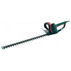 """Taille-haie """"HS 8865"""" et """"HS 8875"""" - 660 watts - METABO®"""