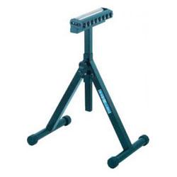 Rullande Stand - Kombinerad - bärförmåga 200 kg - BS ROLLS