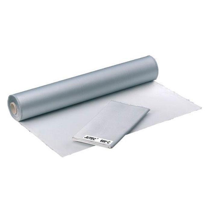 """Spray skydd filt """"JT 600 HT"""" - stöder upp till 850 ° C - JUTEC®"""