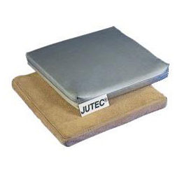 Schweißerkissen - JUTEC®