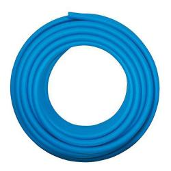Drinking water hose RAUAQUA - PE - inner Ø 12.8 to 19 mm - 50 m - price per roll