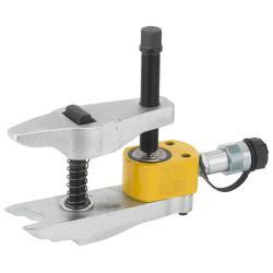 Ausdrücker - für Lkw-Gelenkbolzen - mit und ohne Hydraulikzylinder