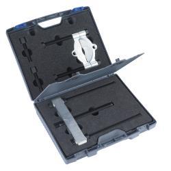 Trennvorrichtungs-Set - für Kugellager, Kegelrollenlagern und Innenlaufringen