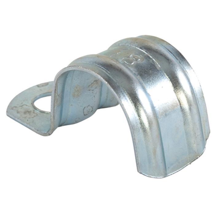 Monteringsklämma för kablar och rör BSM / BSMD / BSMZ - Material Metall