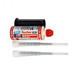 Multifunktions murbruk FIS VS -. Inkl Statisk mixer - Innehålls 100-300 ml