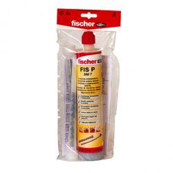 Injection mortar FIS P 300 T B - 300 ml cartridge