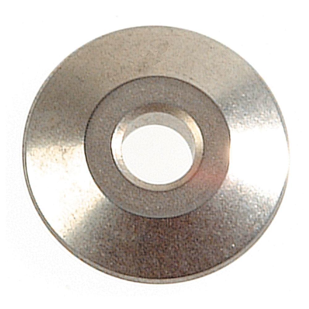 Wymienne tarcze tnące z węglików spiekanych - węglikowe - średnica od 14 mm do 22 mm
