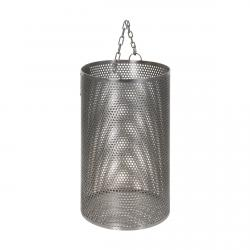 Filter basket for submersible pumps P220 / P220A / P20 / P20A - diameter 250 mm x height 390 mm