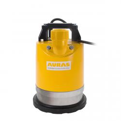 Submersible pump ILB 24 - max. Flow rate 250 l / min - for drainage