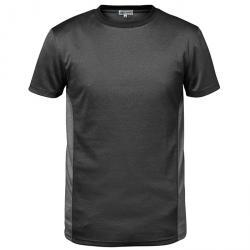 "Funzionale T-shirt ""Vigo"" - 100% poliestere - taglie S-XXXL - circa 170g / m²"