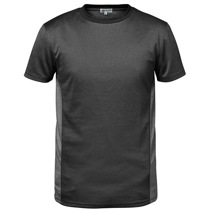 "Funktionell T-shirt ""Vigo"" - 100% polyester - storlekarna S-XXXL - ca 170g / m"