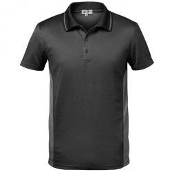 """camicia di polo funzionale """"Cordoba"""" - 100% poliestere - taglie S-XXXL - circa 170g / m²"""