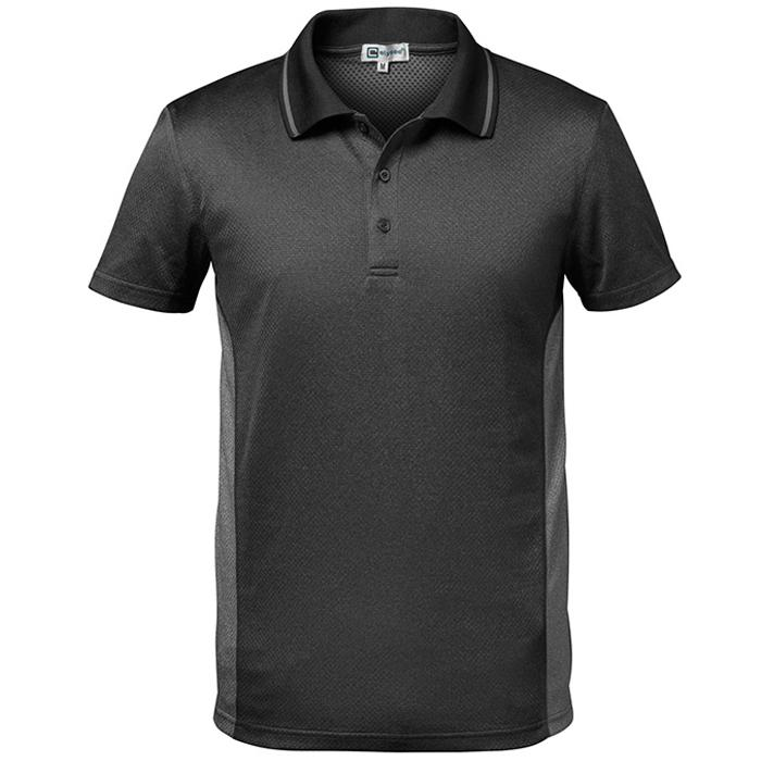 "Funktionell piké ""Cordoba"" - 100% polyester - storlekarna S-XXXL - ca 170g / m"